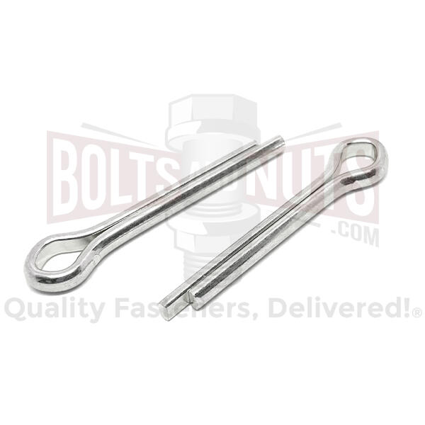 Stainless Cotter Pins