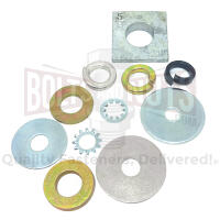 Inch Fasteners | Wholesale Nuts and Bolts | Buy Nuts and Bolts