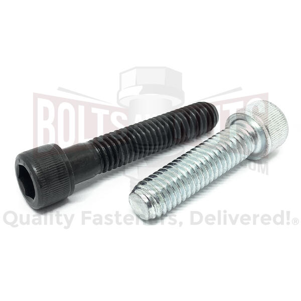 12.9 Socket Cap Screws